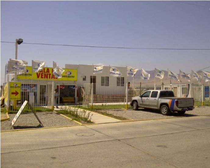 Proyecto Jardín de Atacama de Inmobiliaria Santa Beatriz-5