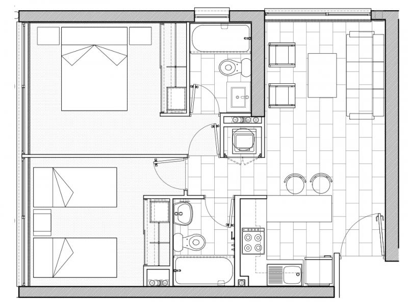 edificio-recreo-250-planta-6a