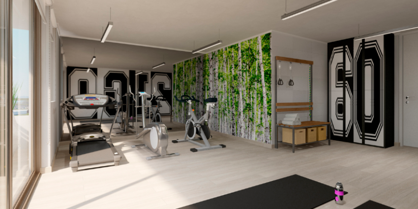 Proyecto Edificio Urban 1470 de Inmobiliaria Aitue-3