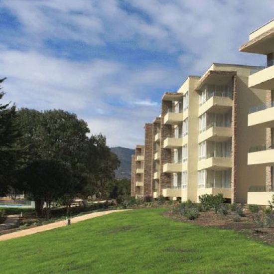 Proyecto Lomas de Papudo - V de Inmobiliaria Ecasa-4