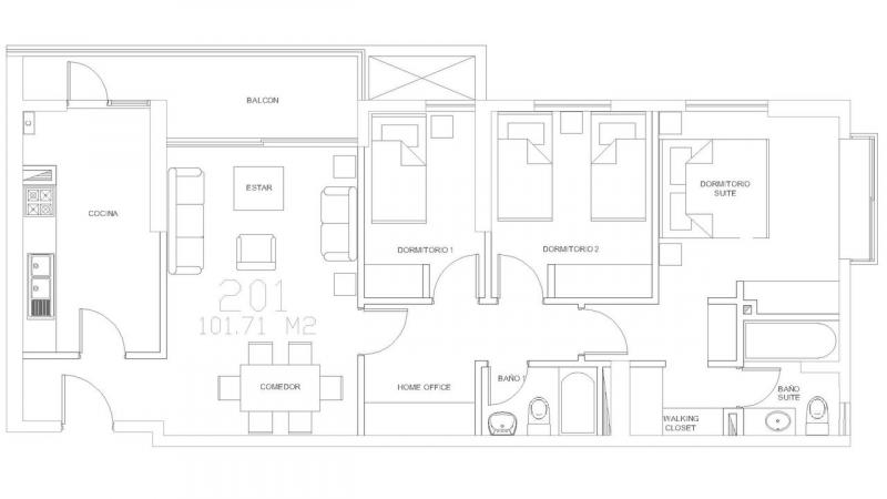 edificio-almiral-i-depto-10171-m2