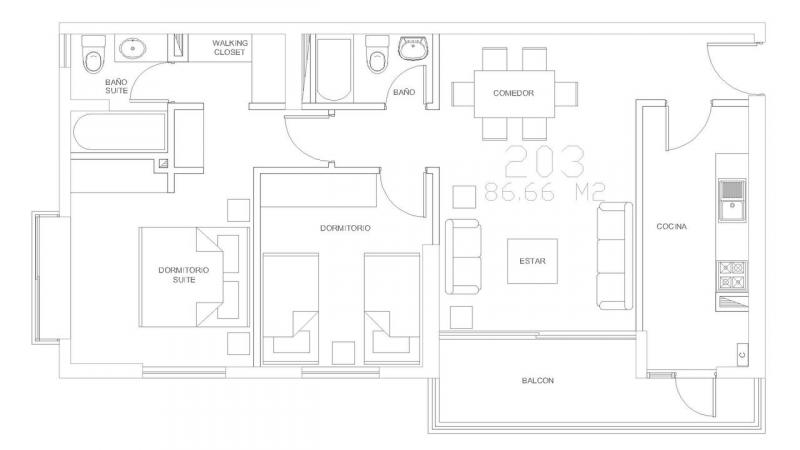 edificio-almiral-i-deptos-8666-m2