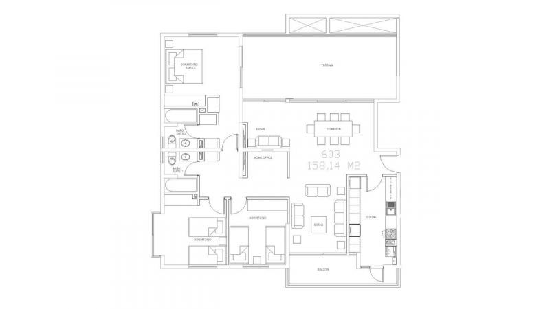 edificio-almiral-i-depto-15877-m2