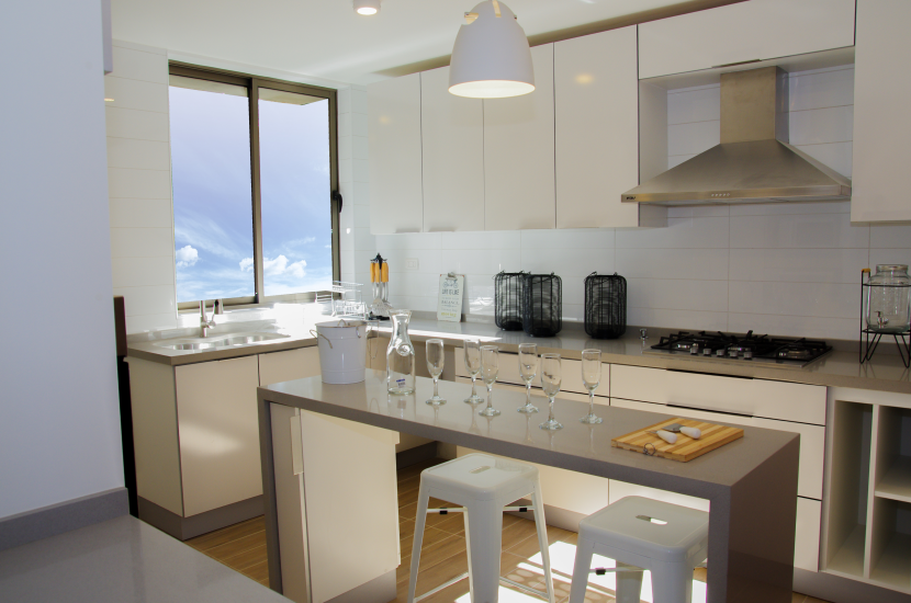 Proyecto Punta del Este de Inmobiliaria Punta Del Este-7