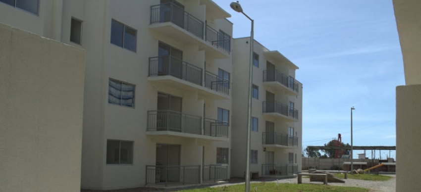 condominio-llanos-del-sauce-2