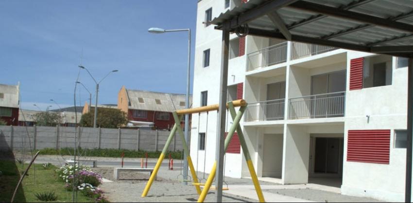 condominio-llanos-del-sauce-5