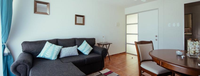 condominio-llanos-del-sauce-11