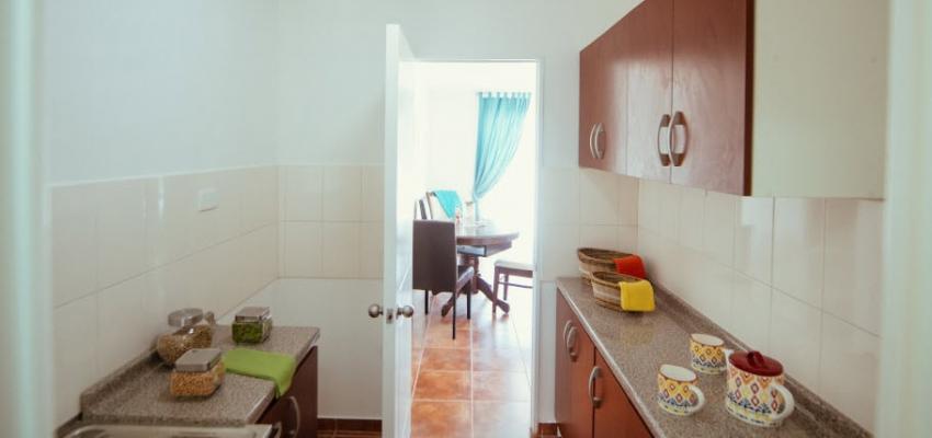 condominio-llanos-del-sauce-12