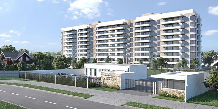 condominio-parque-krahmer-3