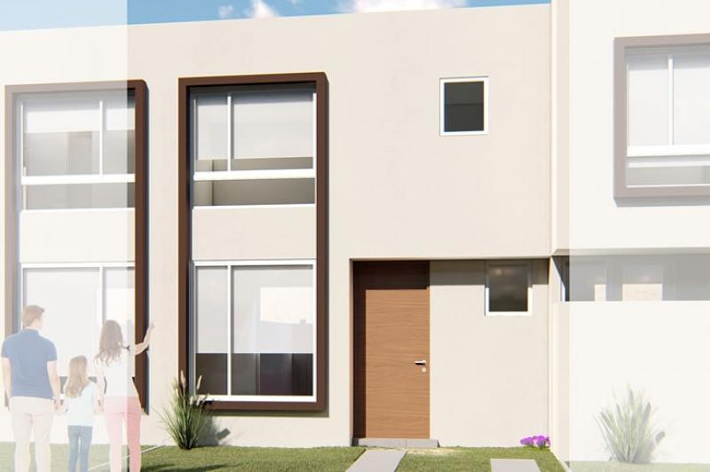 san-pedro-casas-modelo-caspana