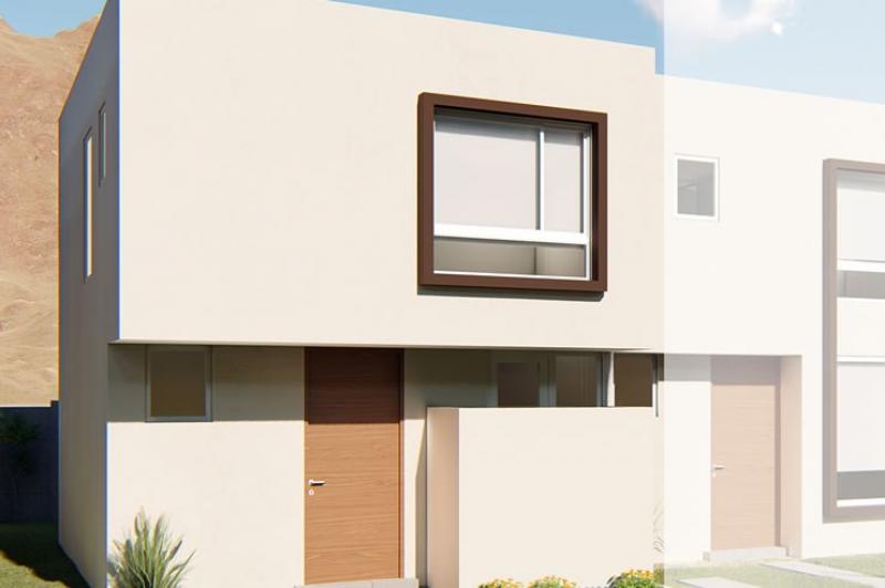 san-pedro-casas-modelo-taconce