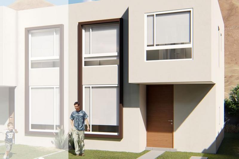 san-pedro-casas-modelo-socaire