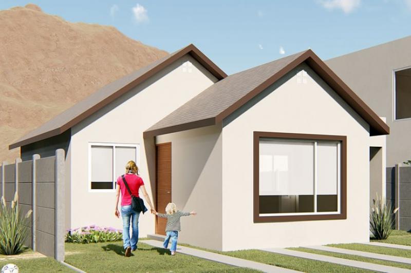 san-pedro-casas-modelo-quitor