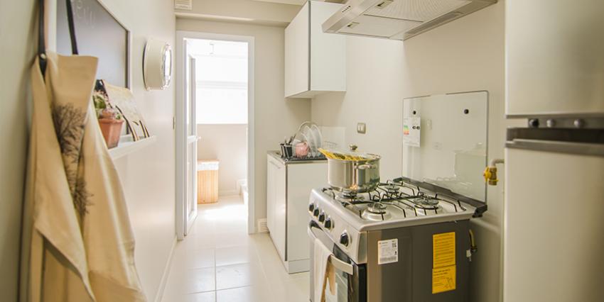 Proyecto Condominio Aires de Chiguayante de Inmobiliaria Socovesa-6
