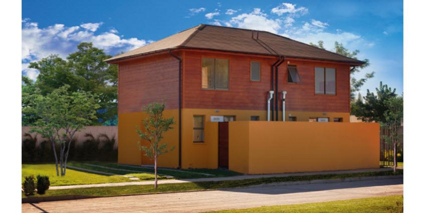 barrio-nuevo-villaseca-iv-3