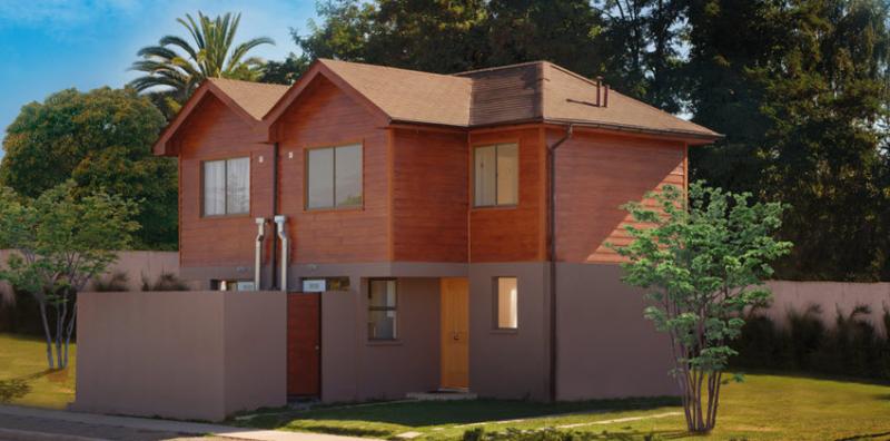 barrio-nuevo-villaseca-iv-casa-vendimia
