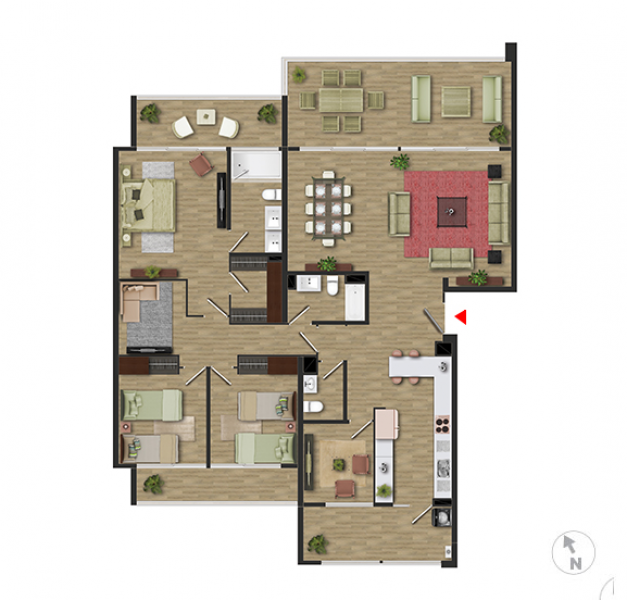 edificio-vista-valle-deptos-304-804