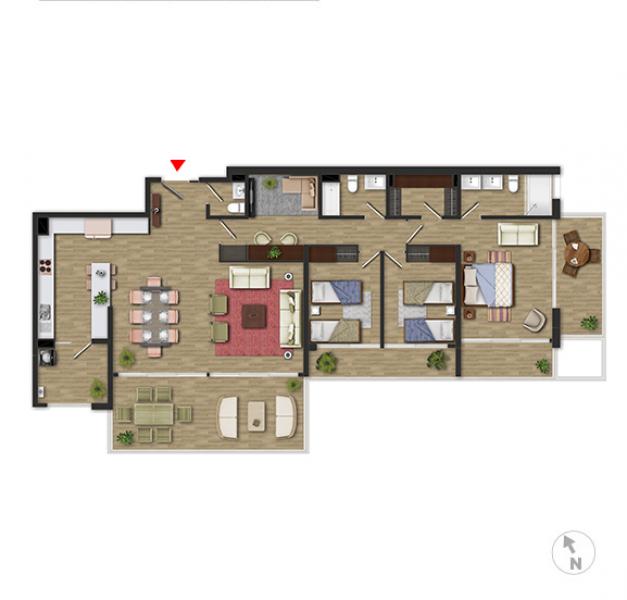 edificio-vista-valle-deptos-306-806