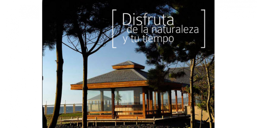 Proyecto Bosquemar - II Etapa de Inmobiliaria Bosquemar-13