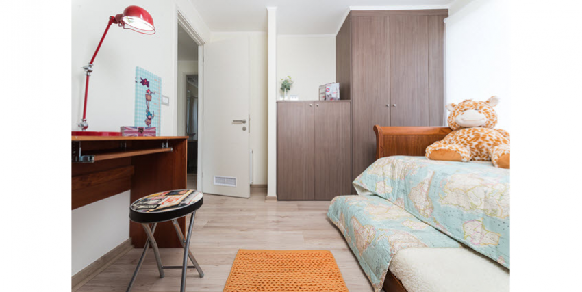 Proyecto Barrio Francés Versalles - Condominio de Inmobiliaria Dubois-13