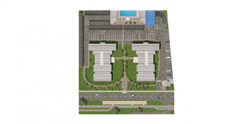 jardines-del-portal-15