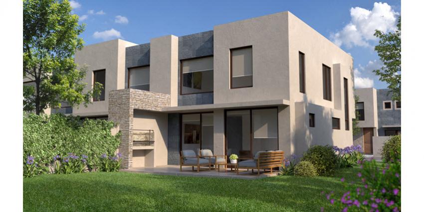 Proyecto Lombarda Depthouse de Inmobiliaria Del Real Inmobiliaria-2