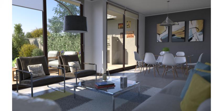 Proyecto Lombarda Depthouse de Inmobiliaria Del Real Inmobiliaria-3