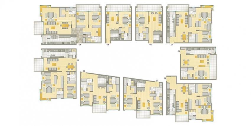 edificio-jardin-de-luz-10
