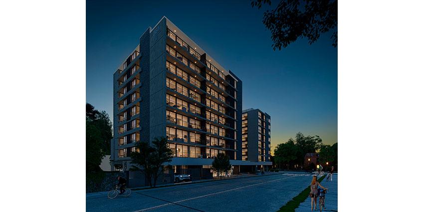 Proyecto Urban Studios de Inmobiliaria Alcarraz-2