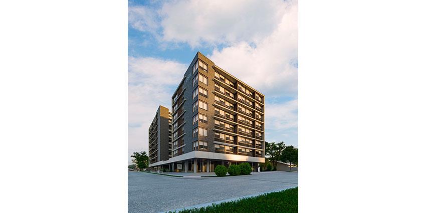 Proyecto Urban Studios de Inmobiliaria Alcarraz-3