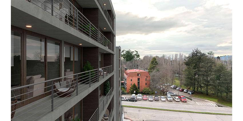 Proyecto Urban Studios de Inmobiliaria Alcarraz-4