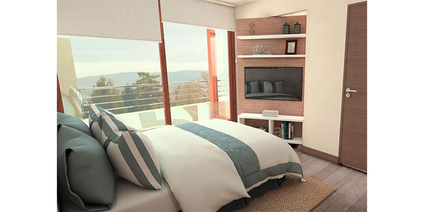 Proyecto Urban Studios de Inmobiliaria Alcarraz-6