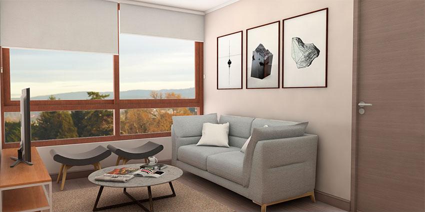 Proyecto Urban Studios de Inmobiliaria Alcarraz-9