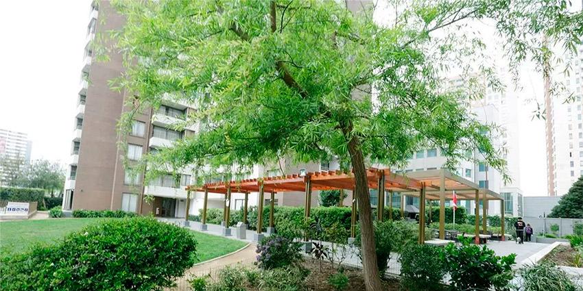 edificio-altavista-vicente-valdés---etapa-iv-26