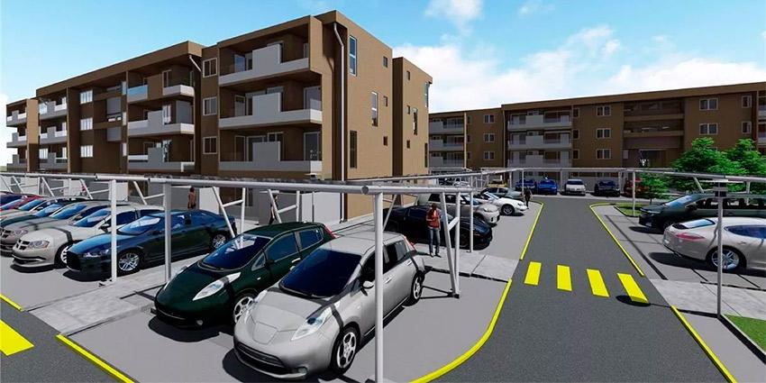 Proyecto Condominio Isla de Los Alerces de Inmobiliaria Lago Otoñal-4