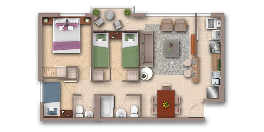 condominio-lomas-de-rukan-2