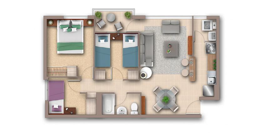 condominio-lomas-de-rukan-3