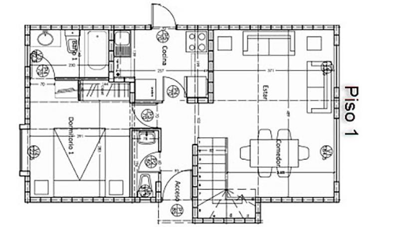 barrio-residencial-doña-isidora-a