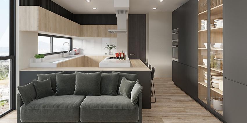 Proyecto Edificio Cano de Aponte de Inmobiliaria Origen-3