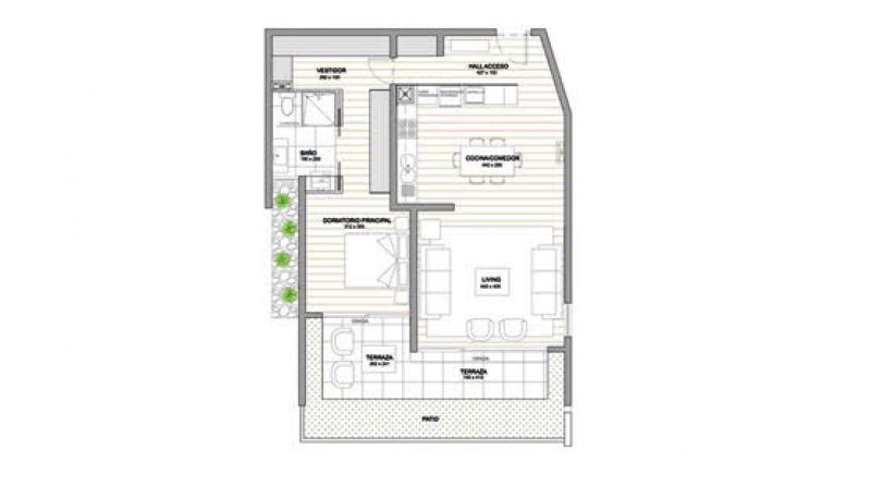 edificio-cano-de-aponte-planta-1-+1