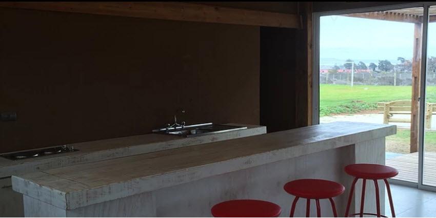 Proyecto Altos de Tongoy de Inmobiliaria Terranostra-2
