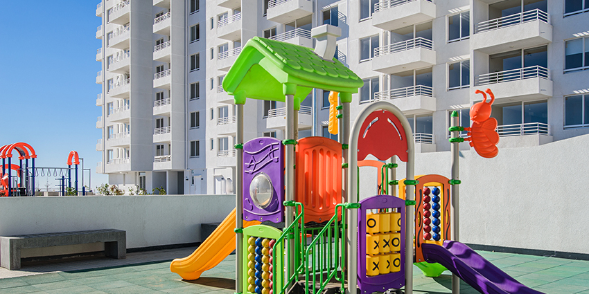 Proyecto Marparaíso VI de Inmobiliaria Icafal-5