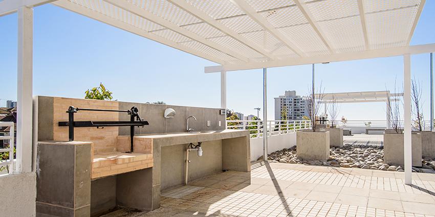 Proyecto Marparaíso VI de Inmobiliaria Icafal-6