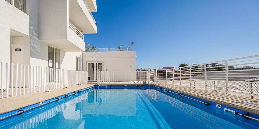 Proyecto Marparaíso VI de Inmobiliaria Icafal-7