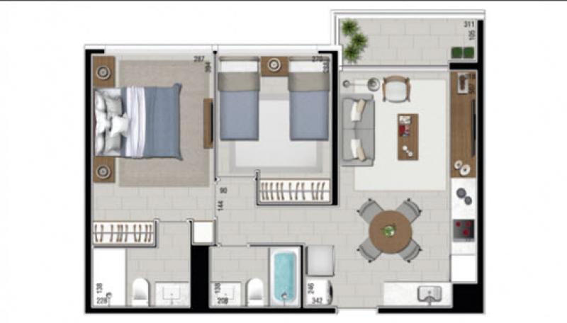 curitiba-city-home-modelo-62-m2
