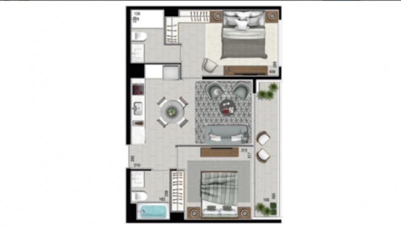 curitiba-city-home-modelo-65-m2