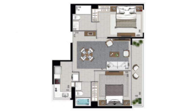 curitiba-city-home-modelo-75-m2