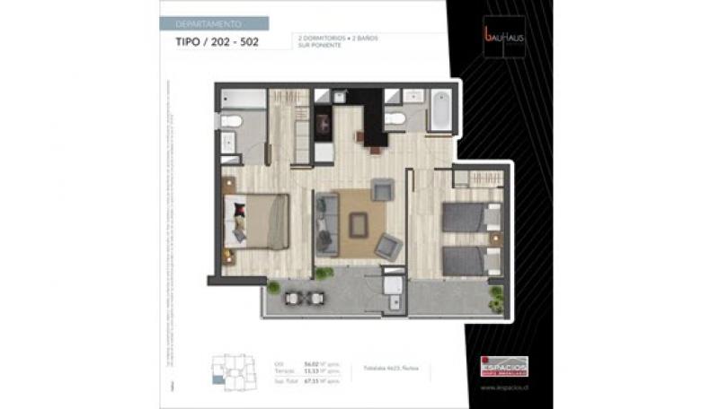edificio-bauhaus-tipo-202---502