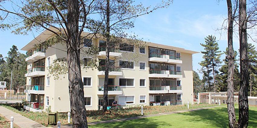 Proyecto ParqueMar El Tabo de Inmobiliaria Francisco Lorca-2