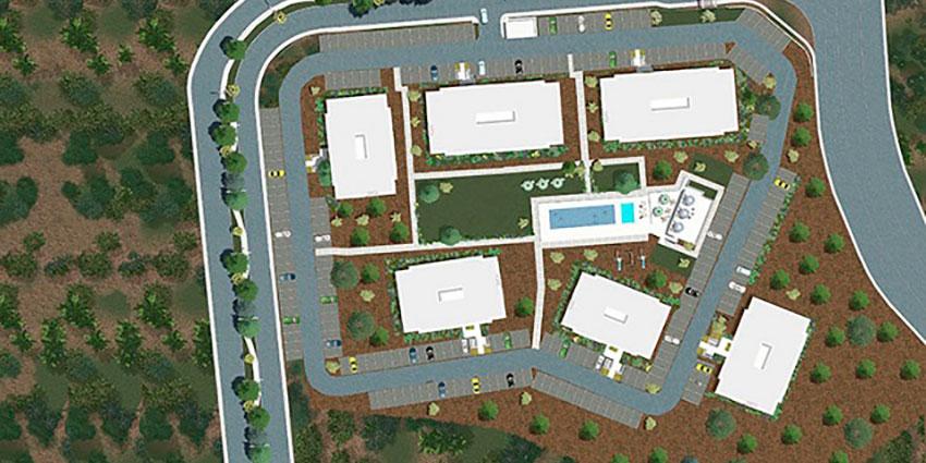 Proyecto ParqueMar El Tabo de Inmobiliaria Francisco Lorca-9